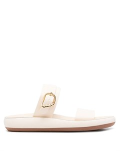 Сандалии Preveza Ancient greek sandals