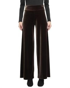 Повседневные брюки Debbie katz