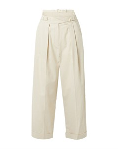 Повседневные брюки Push button