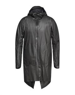 Легкое пальто Arc'teryx veilance
