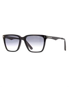 Солнцезащитные очки TF Tom ford