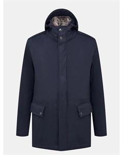 Куртка 2 в 1 Strellson