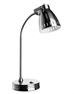 Офисная настольная лампа Arte lamp