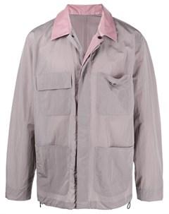 Куртка Systeme de la Mode 032c