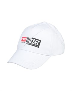 Головной убор Diesel