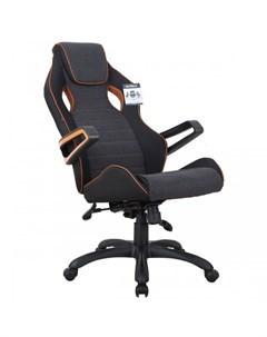Кресло компьютерное Techno Pro GM 003 Brabix