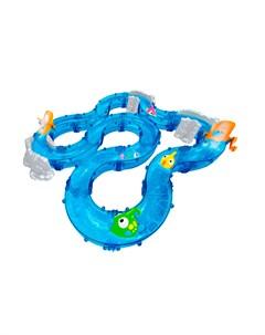 Детский водный трек Океан 868 1 Tungshing toys