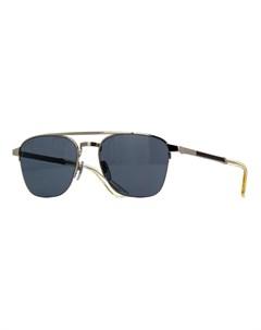 Солнцезащитные очки GG Gucci