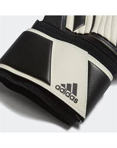 Вратарские перчатки Tiro League Performance Adidas