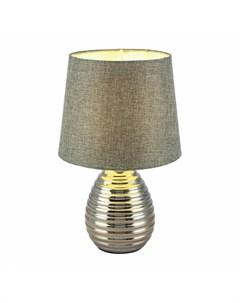 Настольная лампа tracey Globo