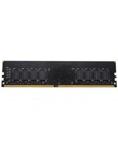Память оперативная DDR4 8Gb 2666MHz APS M48GU0N26 Pioneer
