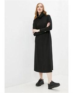 Платье Синар