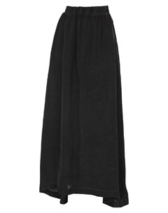 Длинная юбка 10sei0otto