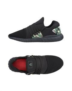 Кеды и кроссовки Asfvlt