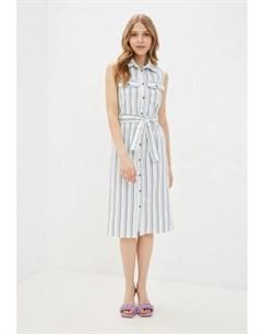 Платье Krismarin