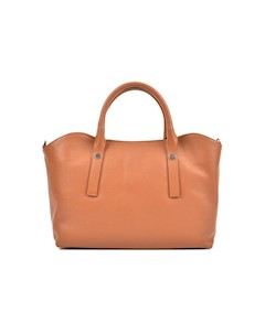 Пляжные сумки Renata corsi