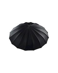 Зонт трость Nothing but love
