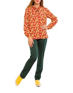 Рубашка Monamod