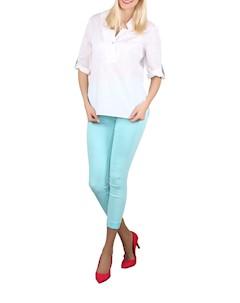 Блуза Odeks-style