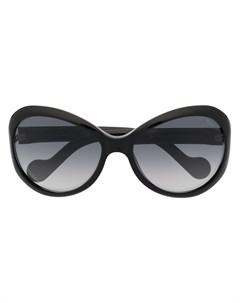 Солнцезащитные очки Bellux Moncler eyewear