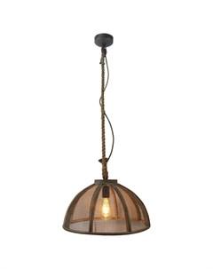 Подвесной светильник loft loft mirta Loft (lussole)