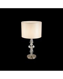 Настольная лампа monte carlo Maytoni