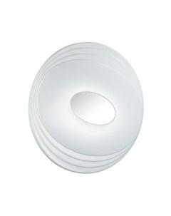 Настенно потолочный светильник с пультом д у seka Sonex