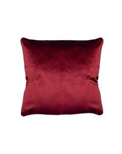 Подушка декоративная 40х40 Pikamo