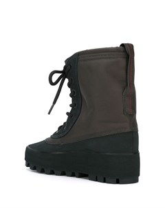 Ботинки 950 Adidas Originals by Kanye West Yeezy