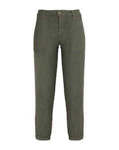 Укороченные брюки Joie