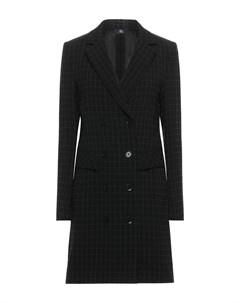 Легкое пальто Riani