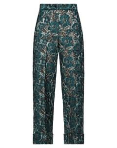 Повседневные брюки Brag-wette