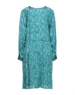 Платье миди American vintage