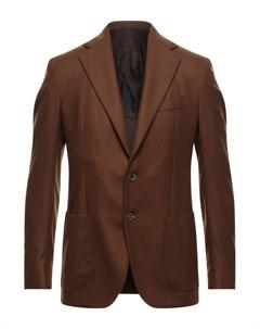 Пиджак De petrillo