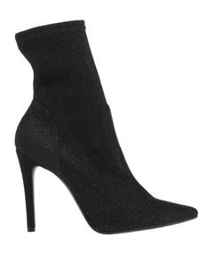 Полусапоги и высокие ботинки Milla