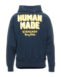 Толстовка Human made