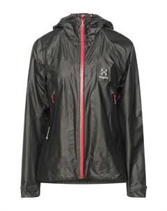 Куртка Haglöfs