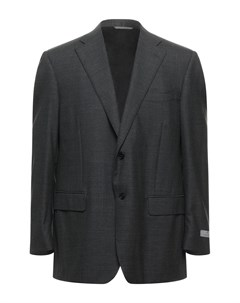Пиджак Canali