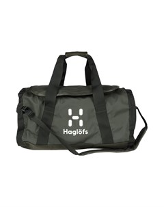 Дорожная сумка Haglöfs