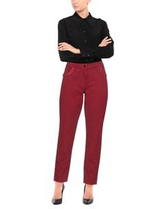 Джинсовые брюки Weill