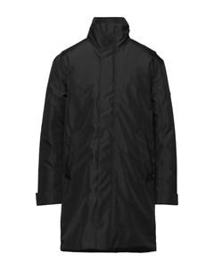 Легкое пальто Elvine