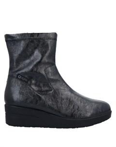 Полусапоги и высокие ботинки Agile by rucoline