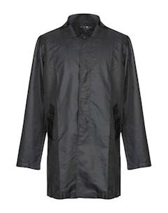 Легкое пальто Hydrogen