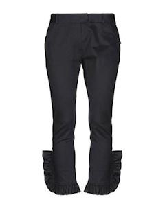 Повседневные брюки Preen line