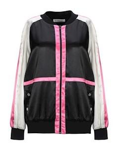 Куртка E/kollins