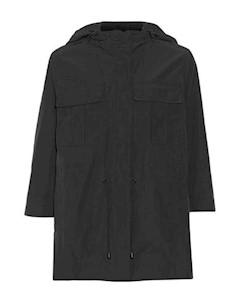Легкое пальто Tim coppens