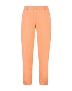 Повседневные брюки Armani exchange