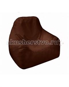 Мягкое кресло Комфорт оксфорд 80х80 Пазитифчик