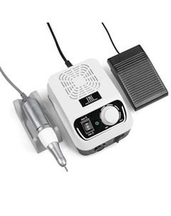 Аппарат для маникюра TNL Машинка для маникюра и педикюра Xpress One 40 Tnl professional