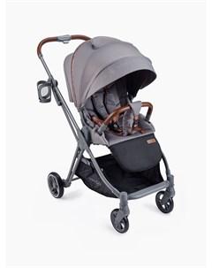 Коляска прогулочная Happy Baby Luna цвета в ассорт Indigo